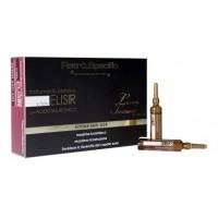 ELISIR Vials Hyaluronic hair acid 10 vials of 10ml