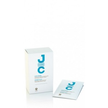 JOC CURE Fango Purificante 25ml BAREX