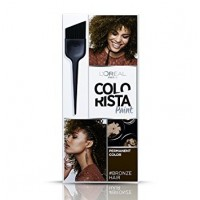 L'Oréal  Colorista Pain Bronze Hair