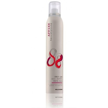 Elgon Affixx Curly Look 200 ml