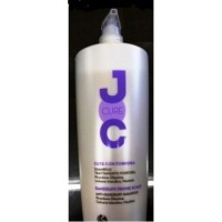 JOC CURE SHAMPOO CUTE CON FORFORA 1000 ML