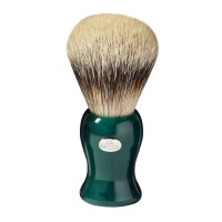 OMEGA 6209 Super Rate Shaving Brush
