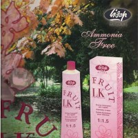 LK FRUIT LISAP 125 ml