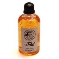 FLOID DOPOBARBA 400ML