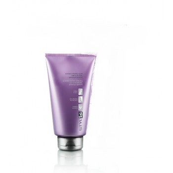 STYLING GEL GOMMA EXTRA STRONG ml 250