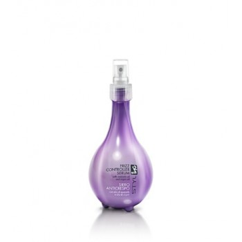 STYLING SIERO ANTICRESPO 150 ml