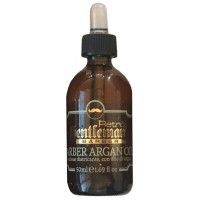 RETRO.GENTLEMAN Barber Argan Oil 50ml