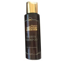 RETRO.GENTLEMAN Barber Shampoo 100ml