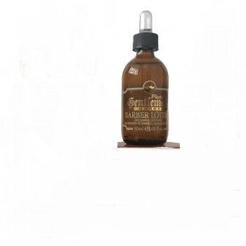 RETRO.GENTLEMAN Barber Lotion 50ml