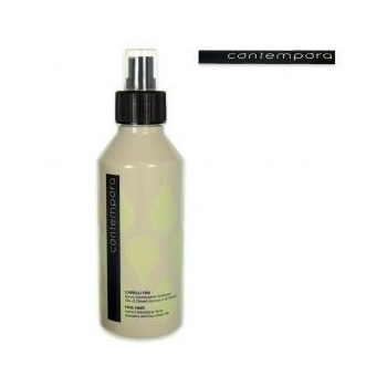 CONTEMPORA SPRAY VOLUME CAPELLI FINI 200ML by BAREX
