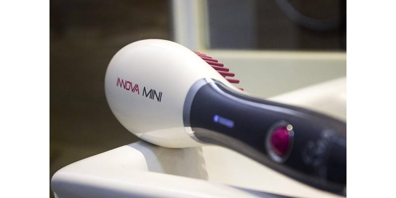 Gama Innova Mini Beauty Hair Shop