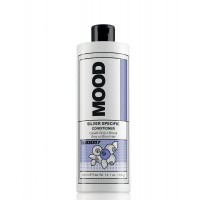 SILVER SPECIFIC CONDITIONER 400ml