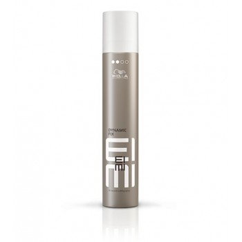 WELLA DYNAMIC FIX Spray Modellante 45 secondi 300ML