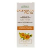 ADEGUA CALENDULA PLUS30 75ML