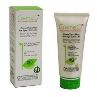 Cremeò Crema Viso Lifting, Anti Age Botox Like 75ml