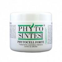 Phyto Sintesi Phytocell Forte Crema 500ml