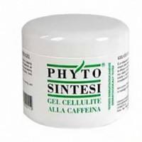 Phyto Sintesi Gel Cellulite Caffeina 500 Ml