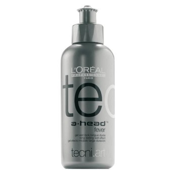 L'Oréal Techni Art A-Head Fever Wet Look Gel 200m