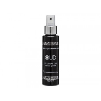 OUD LIFT SPRAY GEL 100ML