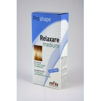 PROSHAPE RELAXARE KIT STIRANTE MEDIUM