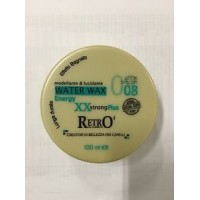 CERA RETRO.GENTLEMAN Water Wax Mango 100ml