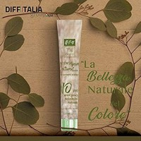 TK PURE NATURAL COLOR 60ML Diffitalia