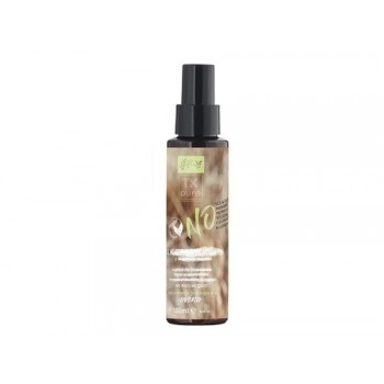 TK PURE LEAVE-IN SETIFICANTE 100ML