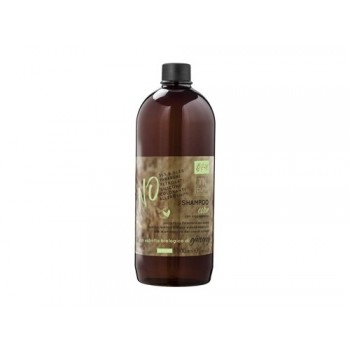 TK PURE SHAMPOO COLOR 500ML