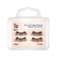 PEGGY SAGE MAGNETIC LASHES MORGANE