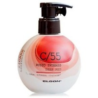 Elgon  I Care C/55 Rosso Intenso 200 ml