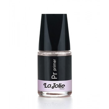 La Jolie BASE/TOP 12ML