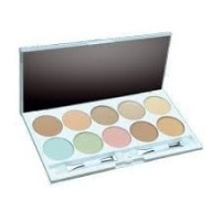 ELIXIR MAKE-UP CONCEALER&CAMOUFLAGE cod.840