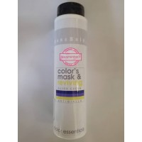 SUN&SOLE' COLOR MASK ANTIGIALLO 250ML