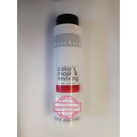 SUN&SOLE' COLORS MASK RED 150ML