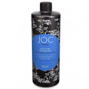 JOC WAVE NEUTRALIZZANTE EASY CURL 500 BAREXML