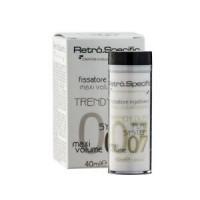 Retro.Specific TRENDY DUST Volumising Powder 40ml