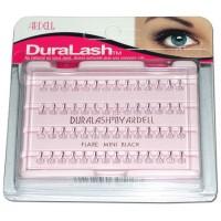 Ardell Tufted Eyelashes Mini
