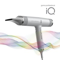 PHON GA.MA IQ INTELLIGENT HAIR DRYER