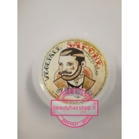 Vitos Vegetable Shaving Soap 150ml