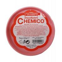 CHEMICO SMACCHIATORE 200gr