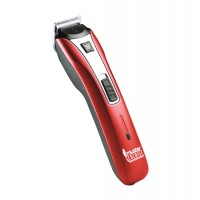 COCHISE HAIRCLIPPER MUSTER 6in1