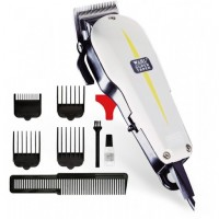WAHL HAIRCLIPPER CLASSIC SERIES SUPERTAPER