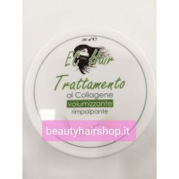 EC HAIR TRATTAMENTO AL COLLAGENE 250ml
