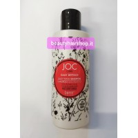 JOC CARE SHAMPOO DAILY DEFENCE 250ml