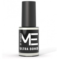 MESAUDA ULTRABOND 5ml