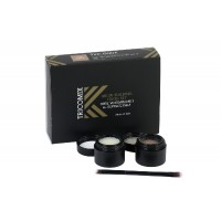TRICOMIX FIBERS FOR EYEBROWS
