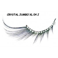 CRYSTAL JUMBO XL 04 J