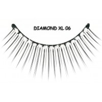 DIAMOND XL 06
