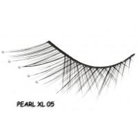 PEARL XL 05