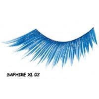 SAPHIRE XL 02